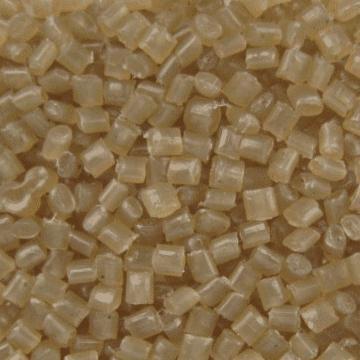 Hạt Nhựa PE, HDPE, LDPE